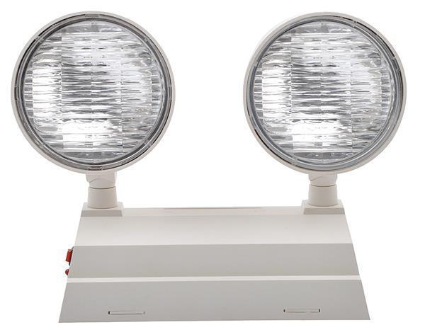 UL Emergency Lighting-Yuyao Lixin Electronics Co , Ltd