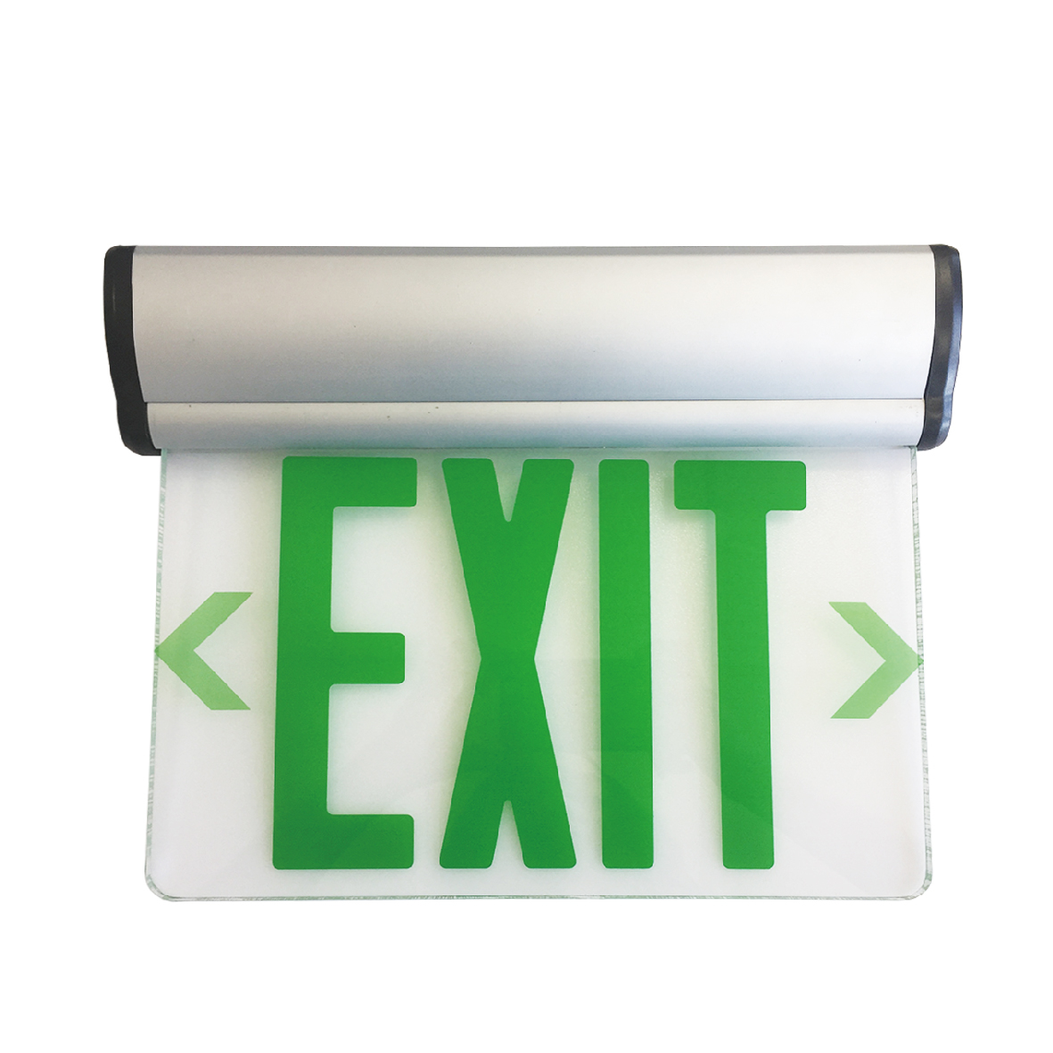 LX-741A12R/G UL Exit Sign